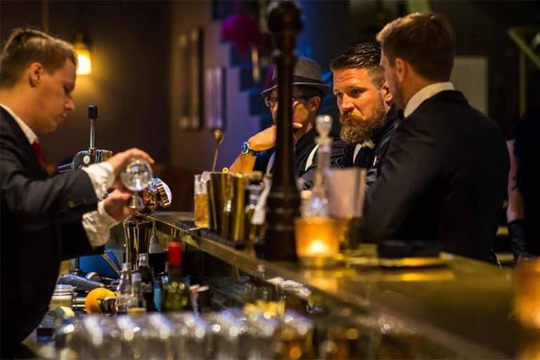 golfbaren-swing-bar-drinkar