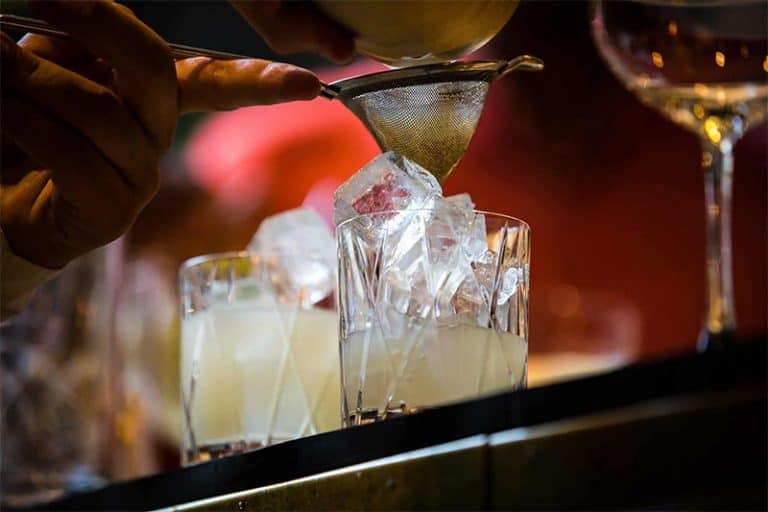 golfbaren-swing-cocktail-making-1
