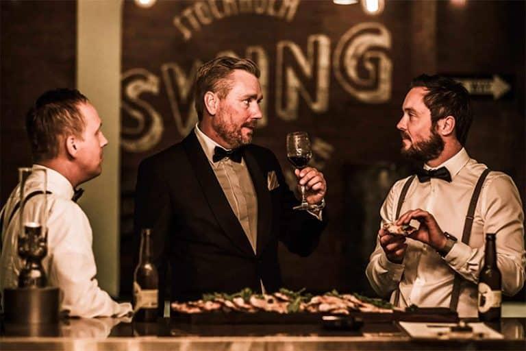 golfbaren-swing-conversations-at-the-bar-1