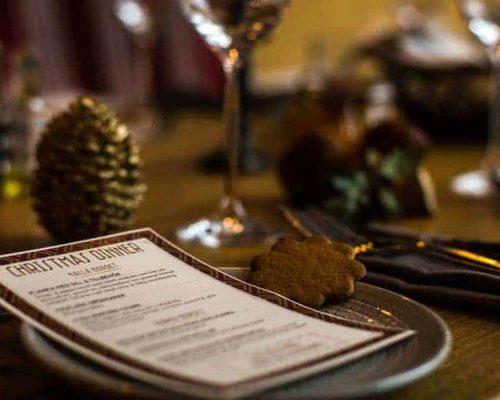 Christmas-Dinner-opening-plate-1-of-1.jpg