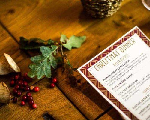 Christmas-dinner-sheet-1-of-1.jpg