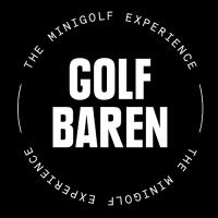 Golfbaren logga