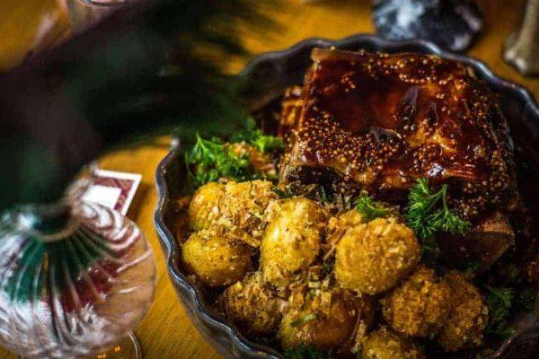 more-tastey-meat-1-of-1.jpg