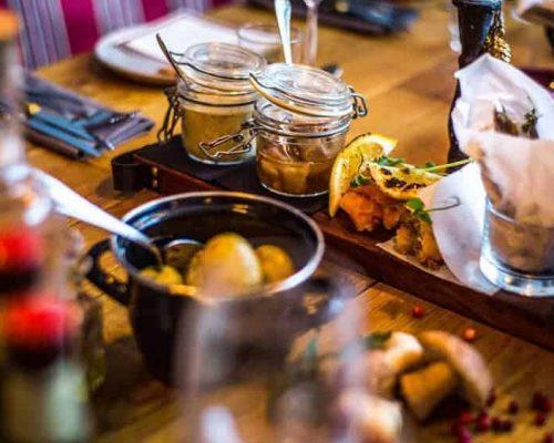 tasting-platter-more-1-of-1.jpg
